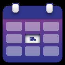 Picture of Calendar Plugin