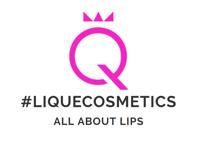 Lique Cosmetics