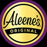 Aleene's Glue Products