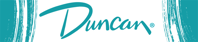 Duncan Ceramics B2B