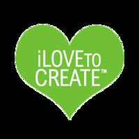 iLoveToCreate