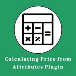 Изображение Calculating Price from Attributes (HyperNop.com)