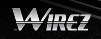 Wirez Inc.