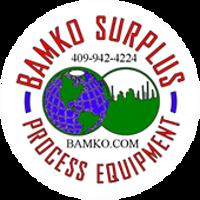 Bamko Surplus