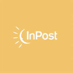 Picture of inPost Lockers - Paczkomaty (nop4you.com)