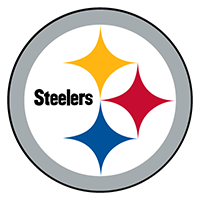 Pittsburgh Steelers NFL Team