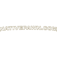 Native Pawn - American Indian Jewelery