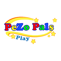 Pezo Pals MP3 Bears