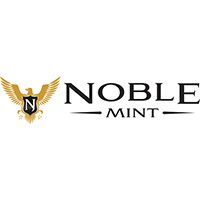 Noble Mint Gold