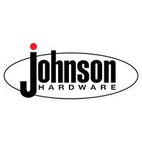 johnsonhardware.com