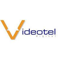 videoteldigital.com
