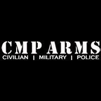 CMP Arms