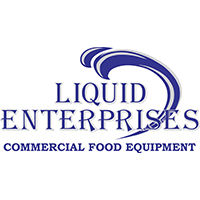 Liquid Enterprises