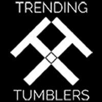 https://trendingtumblers.com/