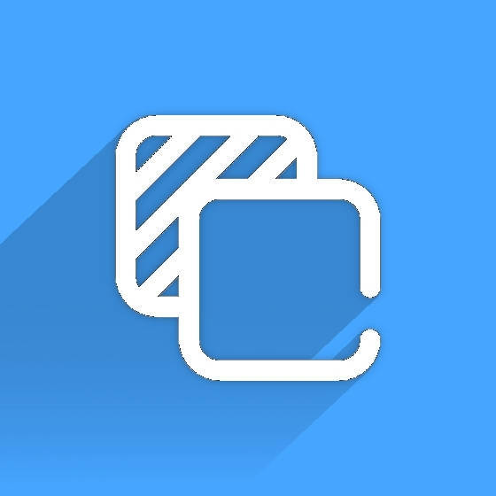 Picture of Advanced Background Changer (nop4you.com)