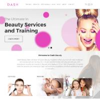 Dash Beauty