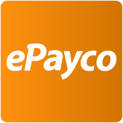 Picture of ePayco Payment Module