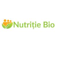 Nutritie Bio