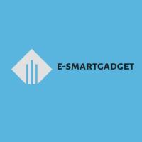 e-Smartgadget.ro