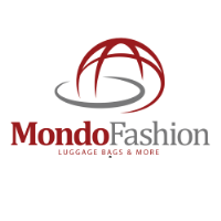 Mondo Fashion Store