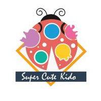 Super Cute Kido