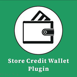 Picture of Store Credit Wallet Plugin (HyperNop.com)