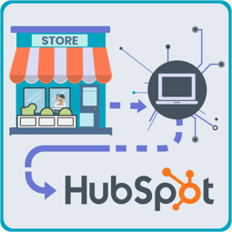 Picture of Hubspot Integration Plugin