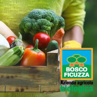 Boscoficuzza Bio Food