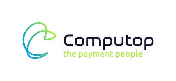 Picture of Computop paysafecard