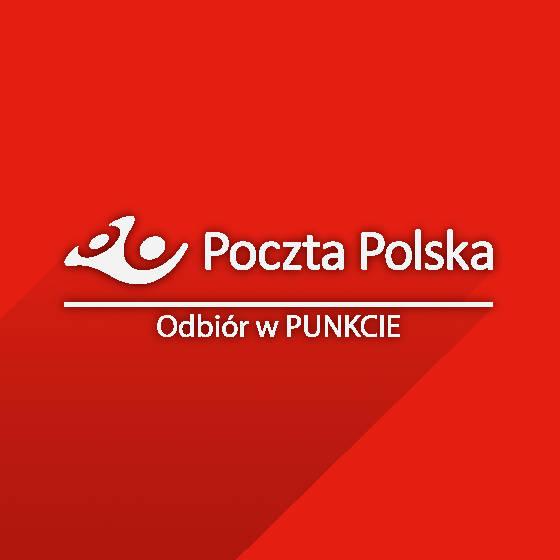 Picture of Poczta Polska - Pickup points (nop4you.com)