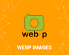Picture of WebP images (foxnetsoft)