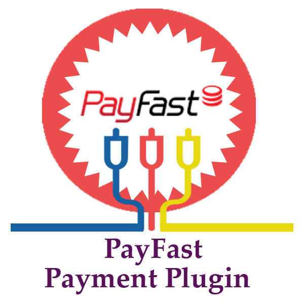 PayFast Payment Plugin (PD Developer) の画像