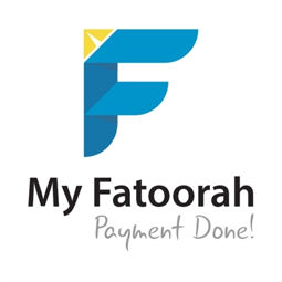 Picture of MyFatoorah Official Payment Extension