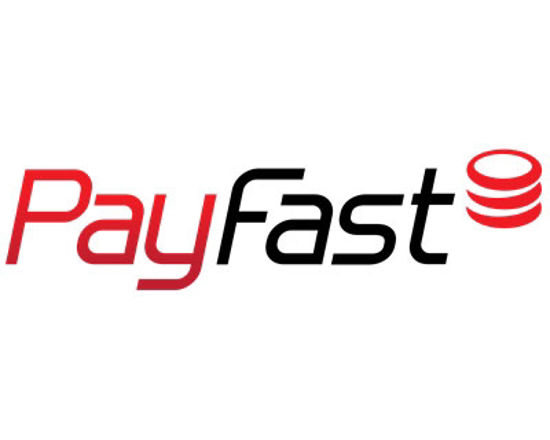 Picture of Payfast Payment Plugin (South Africa)