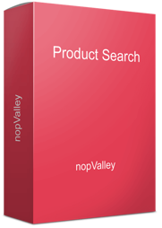 Picture of Product Search
