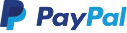 Picture of PayPal Smart Payment Buttons (nopCommerce team)