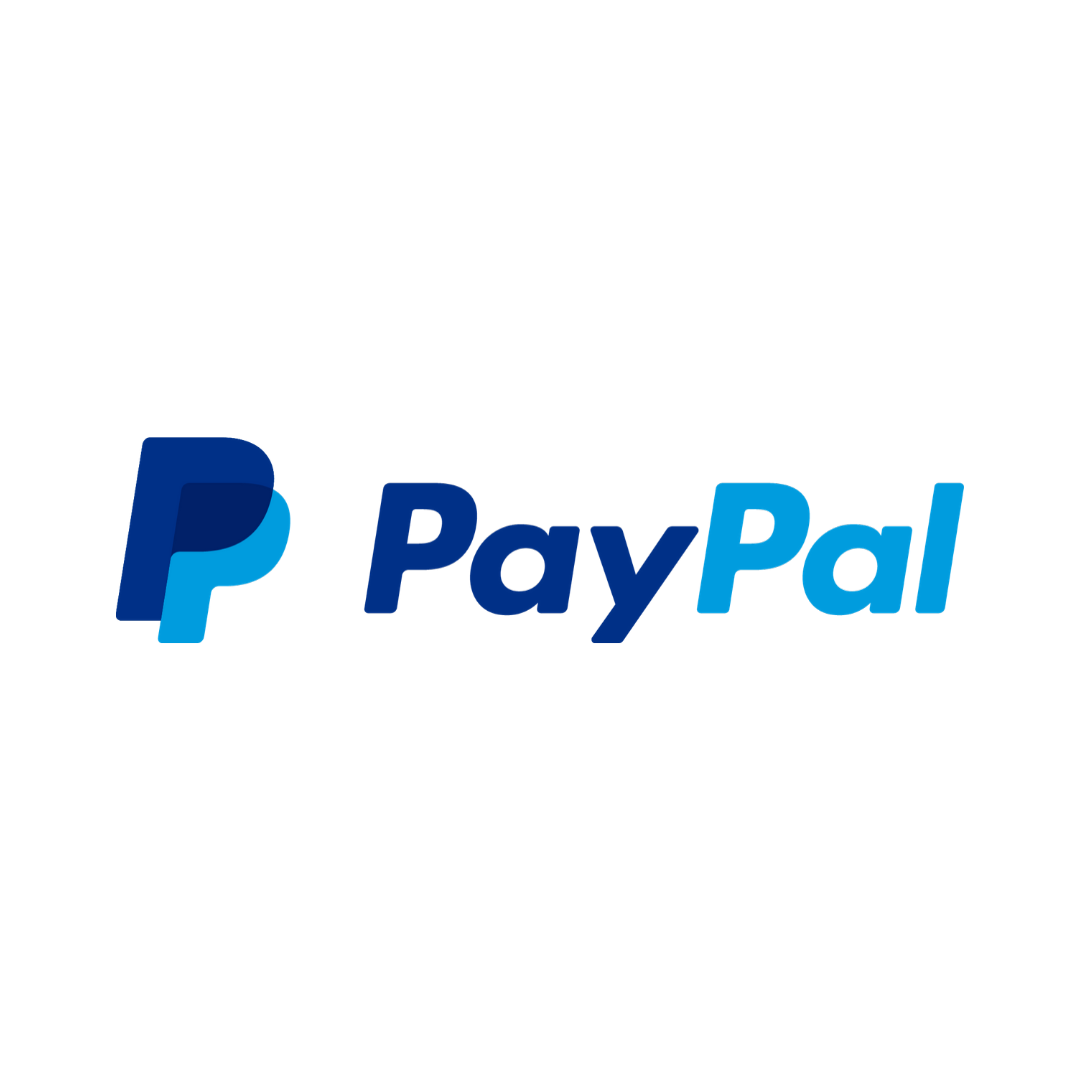 Picture of PayPal Express payment plugin