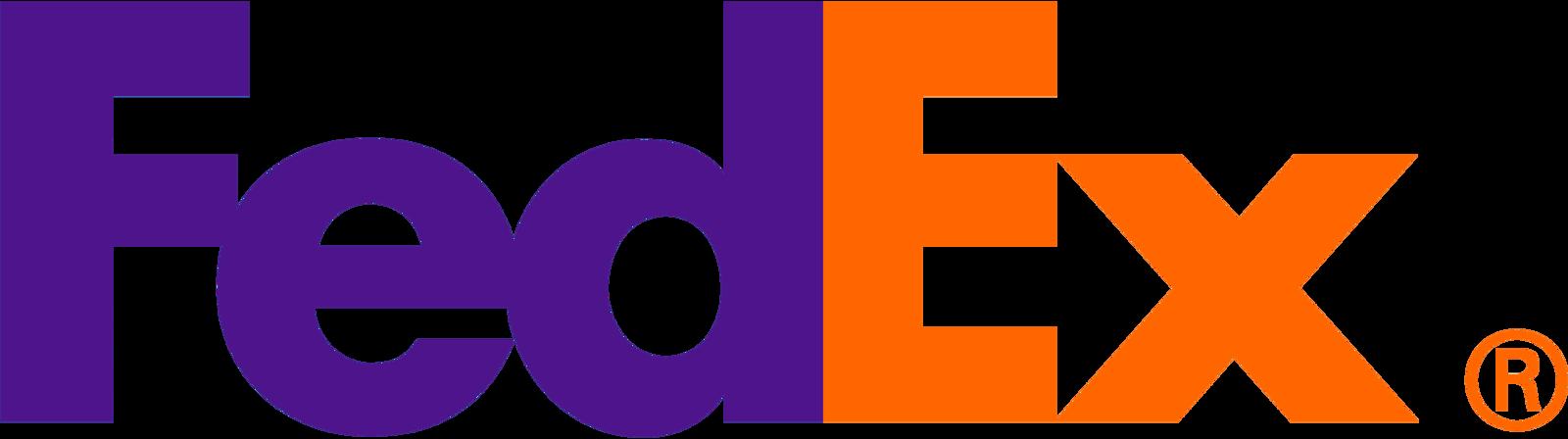 Imagen de Shipping plugin for FedEx