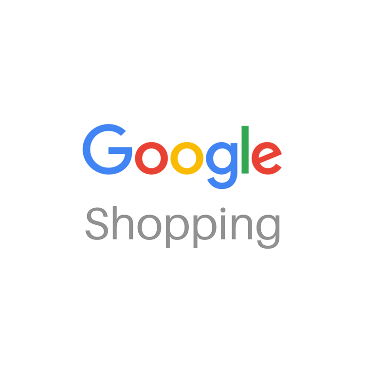 Imagen de Google Shopping (formerly Google Product Search)