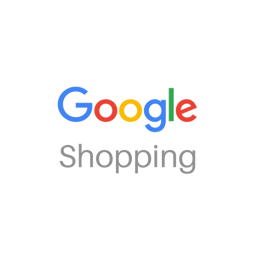 Picture of Google Shopping (formerly Google Product Search)