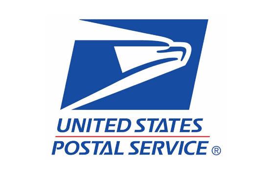 Imagen de Shipping plugin for USPS