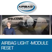 AirbagCenter