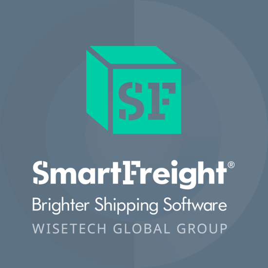 Picture of Smartfreight Delivery Plugin