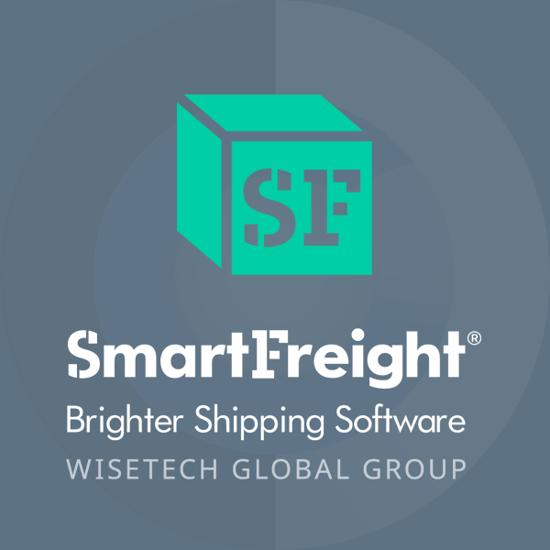 Imagen de Smartfreight Delivery Plugin