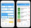 Admin-Vendor Mobile App: Flutter (By nopCommercePlus) の画像