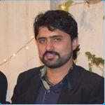 Mehboob Khan
