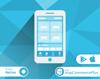 Admin-Vendor Mobile App: Native (By nopCommercePlus) の画像