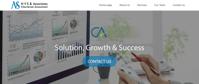 NVS & Associates Chartered Accountant