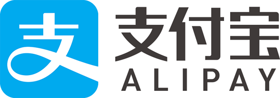 Picture of alipay payment 支付宝 支付插件