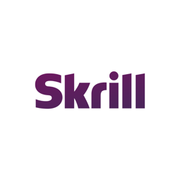 Picture of Skrill  payment module